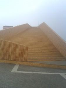 scalinata