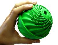 Palline Di Ceramica Per Lavatrice.Surfcorner It Leggi Argomento Biowashball Fai La Lavatrice