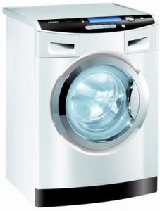 Wash H20