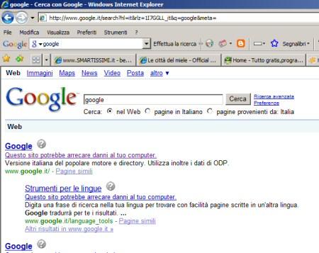 pericolo_google1